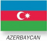gallery/azerbaycan